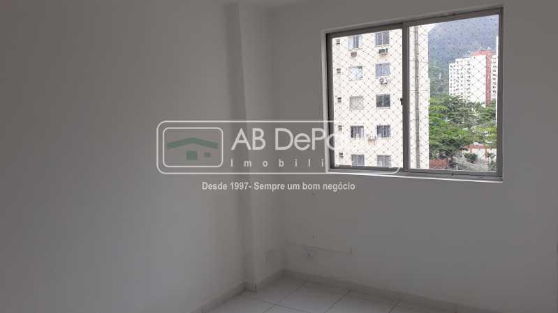 20191118_103615 - Apartamento à venda Avenida Canal Rio Cacambe,Rio de Janeiro,RJ - R$ 200.000 - ABAP20437 - 7