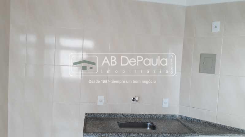 20191118_103803 - Apartamento à venda Avenida Canal Rio Cacambe,Rio de Janeiro,RJ - R$ 200.000 - ABAP20437 - 12