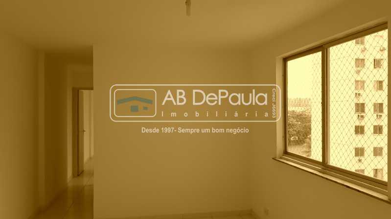 20191118_103848 - Apartamento à venda Avenida Canal Rio Cacambe,Rio de Janeiro,RJ - R$ 200.000 - ABAP20437 - 13