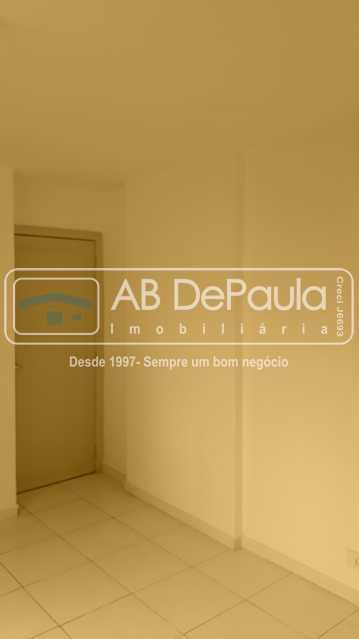 20191118_103909 - Apartamento à venda Avenida Canal Rio Cacambe,Rio de Janeiro,RJ - R$ 200.000 - ABAP20437 - 15