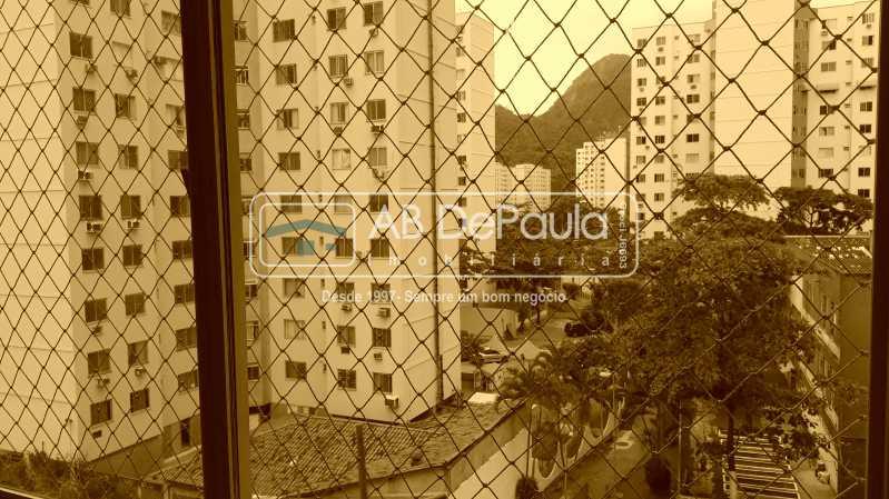20191118_104100 - Apartamento à venda Avenida Canal Rio Cacambe,Rio de Janeiro,RJ - R$ 200.000 - ABAP20437 - 1