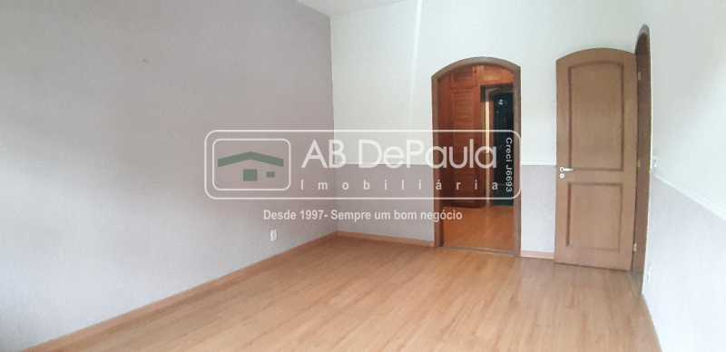 thumbnail 16 - VILA VALQUEIRE - CHAVES NA LOJA ((( Espetacular apartamento TODO AMPLO - 190m2 Construídos ))) - ABAP30098 - 11