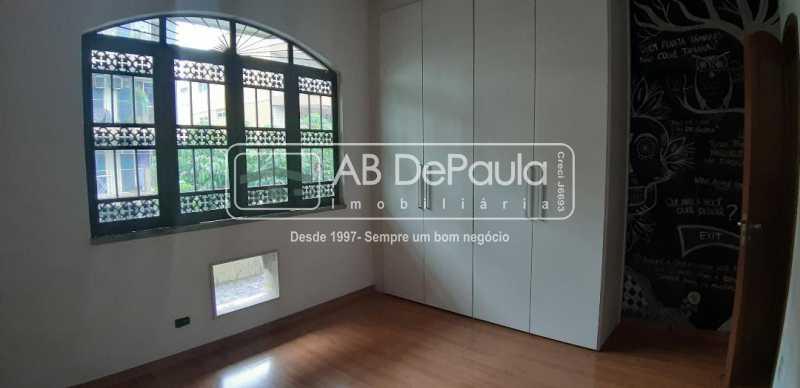 thumbnail 17 - VILA VALQUEIRE - CHAVES NA LOJA ((( Espetacular apartamento TODO AMPLO - 190m2 Construídos ))) - ABAP30098 - 14