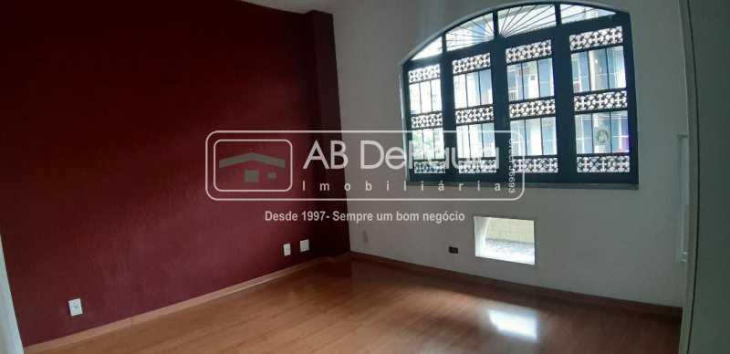 thumbnail 18 - VILA VALQUEIRE - CHAVES NA LOJA ((( Espetacular apartamento TODO AMPLO - 190m2 Construídos ))) - ABAP30098 - 15