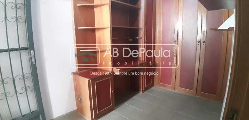 thumbnail 20 - VILA VALQUEIRE - CHAVES NA LOJA ((( Espetacular apartamento TODO AMPLO - 190m2 Construídos ))) - ABAP30098 - 16
