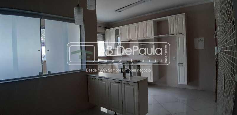 thumbnail 24 - VILA VALQUEIRE - CHAVES NA LOJA ((( Espetacular apartamento TODO AMPLO - 190m2 Construídos ))) - ABAP30098 - 20