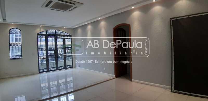 thumbnail 28 - VILA VALQUEIRE - CHAVES NA LOJA ((( Espetacular apartamento TODO AMPLO - 190m2 Construídos ))) - ABAP30098 - 1