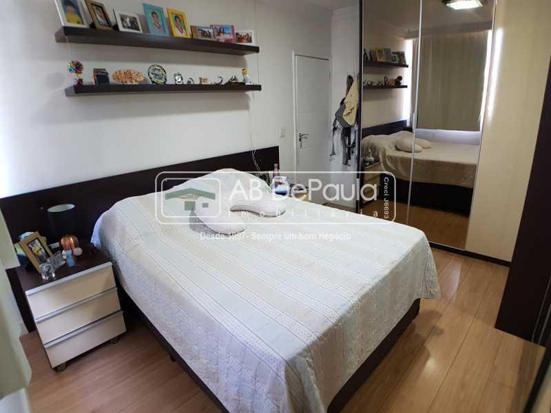 5c2b29bf-f762-4576-9f21-82e53c - Apartamento Rio de Janeiro, Botafogo, RJ À Venda, 3 Quartos, 94m² - ABAP30099 - 4