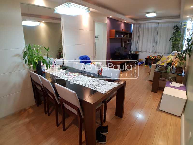 5dafb07a-7e32-4fed-85e8-417782 - Apartamento Rio de Janeiro, Botafogo, RJ À Venda, 3 Quartos, 94m² - ABAP30099 - 5