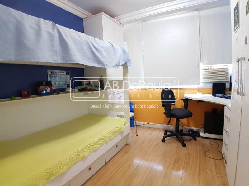 83e309a3-2003-46ee-bb4a-8435a8 - Apartamento Rio de Janeiro, Botafogo, RJ À Venda, 3 Quartos, 94m² - ABAP30099 - 12