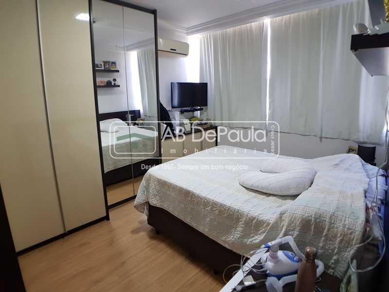 85c01e5f-642b-4588-8f54-b87883 - Apartamento Rio de Janeiro, Botafogo, RJ À Venda, 3 Quartos, 94m² - ABAP30099 - 28
