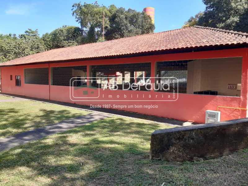 thumbnail 6 - Campo Grande - CONDOMÍNIO RESIDENCIAL GAIVOTAS. (Próximo a Faculdade FEUC). - ABAP30100 - 18