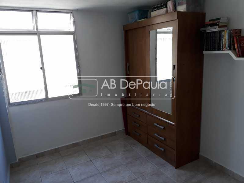 20191218_092035 - Apartamento à venda Rua do Governo,Rio de Janeiro,RJ - R$ 220.000 - ABAP20451 - 8