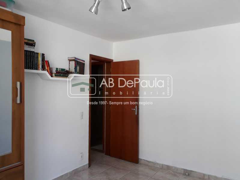 20191218_092051 - Apartamento à venda Rua do Governo,Rio de Janeiro,RJ - R$ 220.000 - ABAP20451 - 9