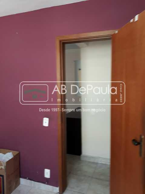20191218_092131 - Apartamento à venda Rua do Governo,Rio de Janeiro,RJ - R$ 220.000 - ABAP20451 - 12