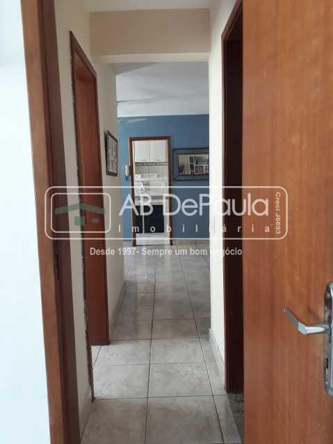 20191218_092230 - Apartamento à venda Rua do Governo,Rio de Janeiro,RJ - R$ 220.000 - ABAP20451 - 10