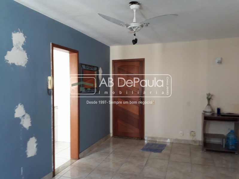 20191218_092336 - Apartamento à venda Rua do Governo,Rio de Janeiro,RJ - R$ 220.000 - ABAP20451 - 4