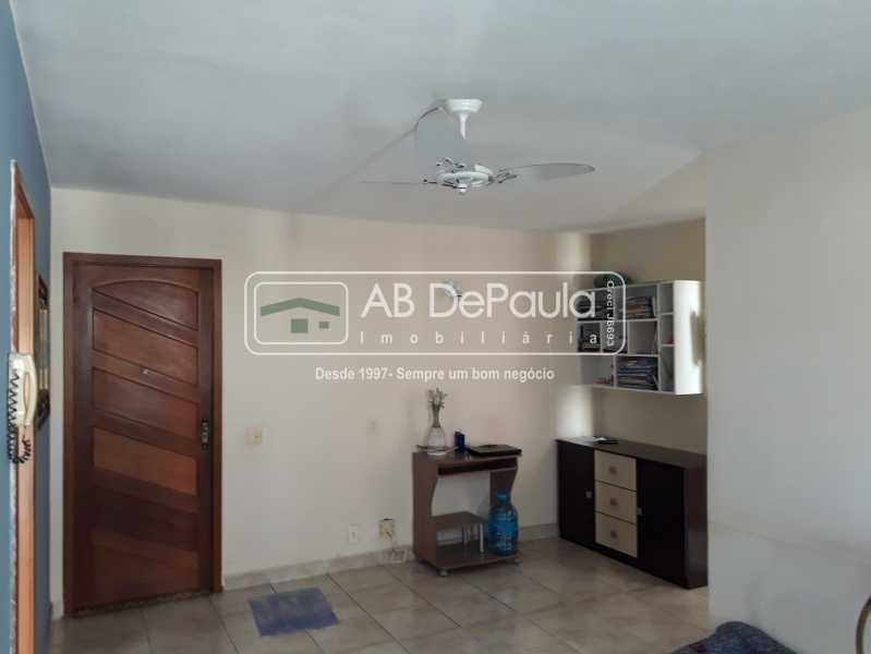 20191218_092345 - Apartamento à venda Rua do Governo,Rio de Janeiro,RJ - R$ 220.000 - ABAP20451 - 6