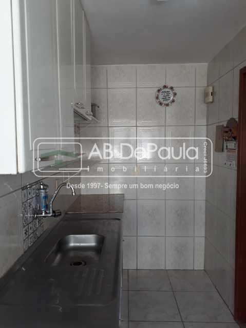 20191218_092401 - Apartamento à venda Rua do Governo,Rio de Janeiro,RJ - R$ 220.000 - ABAP20451 - 13