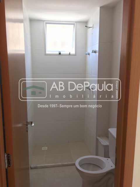 IMG_3903 - SULACAP - CONDOMÍNIO SOLAR DO BOSQUE. Excelente apartamento com vista livre - ABAP20452 - 10