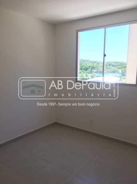 IMG_3905 - SULACAP - CONDOMÍNIO SOLAR DO BOSQUE. Excelente apartamento com vista livre - ABAP20452 - 13