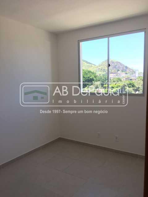 IMG_3907 - SULACAP - CONDOMÍNIO SOLAR DO BOSQUE. Excelente apartamento com vista livre - ABAP20452 - 14