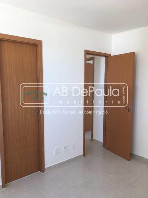 IMG_3912 - SULACAP - CONDOMÍNIO SOLAR DO BOSQUE. Excelente apartamento com vista livre - ABAP20452 - 15