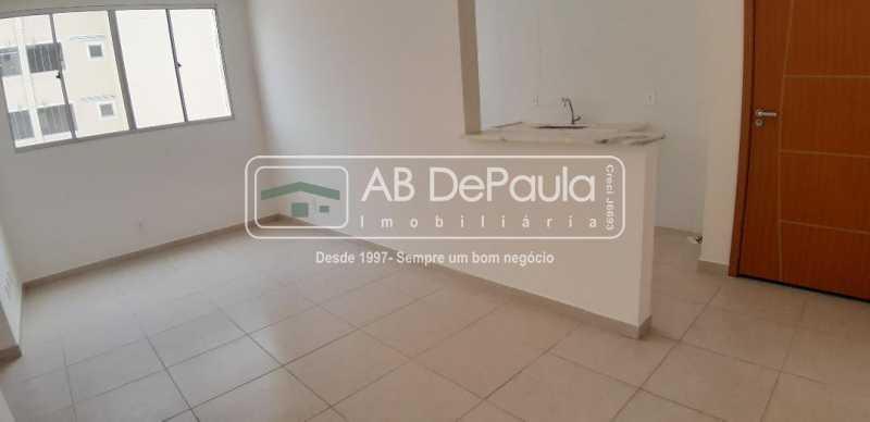 thumbnail 7 - SULACAP - CONDOMÍNIO SOLAR DO BOSQUE. Excelente apartamento com vista livre - ABAP20452 - 6