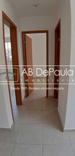 thumbnail 8 - SULACAP - CONDOMÍNIO SOLAR DO BOSQUE. Excelente apartamento com vista livre - ABAP20452 - 9