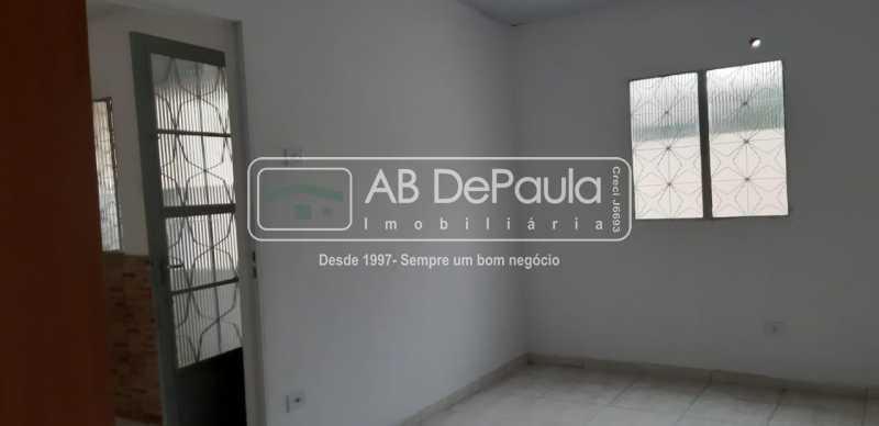 . - Bangu - Rua Cobé. PRÓXIMO A PRAÇA PRIMEIRO DE MAIO. - ABCA10017 - 6