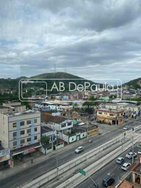 WhatsApp Image 2020-01-22 at 1 - INSIGHT OFFICE - Sala Comercial para ALUGAR em Jacarepaguá - ABSL00009 - 4