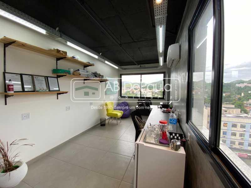 WhatsApp Image 2020-01-22 at 1 - INSIGHT OFFICE - Sala Comercial para ALUGAR em Jacarepaguá - ABSL00009 - 1