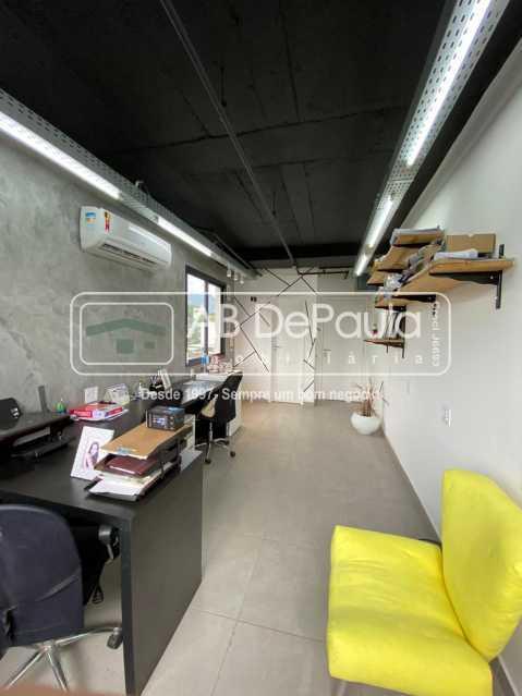 WhatsApp Image 2020-01-22 at 1 - INSIGHT OFFICE - Sala Comercial para ALUGAR em Jacarepaguá - ABSL00009 - 3