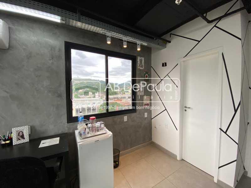 WhatsApp Image 2020-01-22 at 1 - INSIGHT OFFICE - Sala Comercial para ALUGAR em Jacarepaguá - ABSL00009 - 5