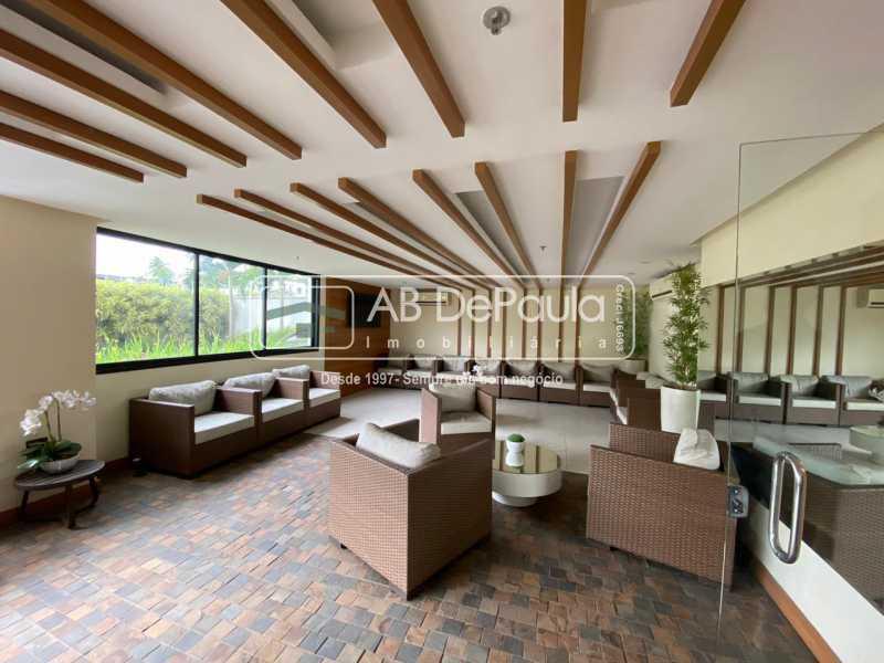 WhatsApp Image 2020-01-22 at 1 - INSIGHT OFFICE - Sala Comercial para ALUGAR em Jacarepaguá - ABSL00009 - 11