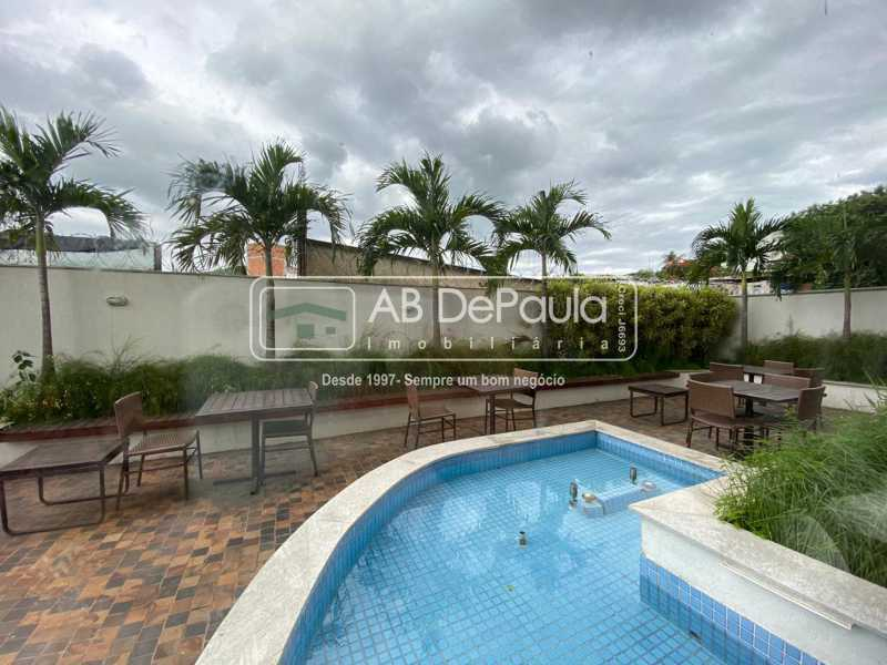 WhatsApp Image 2020-01-22 at 1 - INSIGHT OFFICE - Sala Comercial para ALUGAR em Jacarepaguá - ABSL00009 - 12