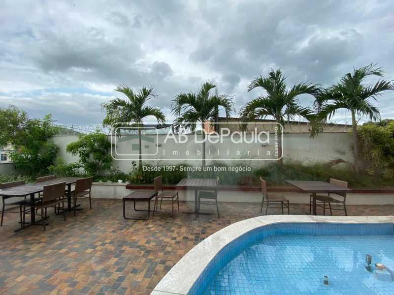 WhatsApp Image 2020-01-22 at 1 - INSIGHT OFFICE - Sala Comercial para ALUGAR em Jacarepaguá - ABSL00009 - 13