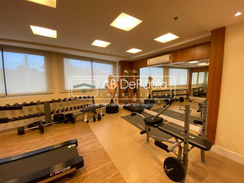 WhatsApp Image 2020-01-22 at 1 - INSIGHT OFFICE - Sala Comercial para ALUGAR em Jacarepaguá - ABSL00009 - 15