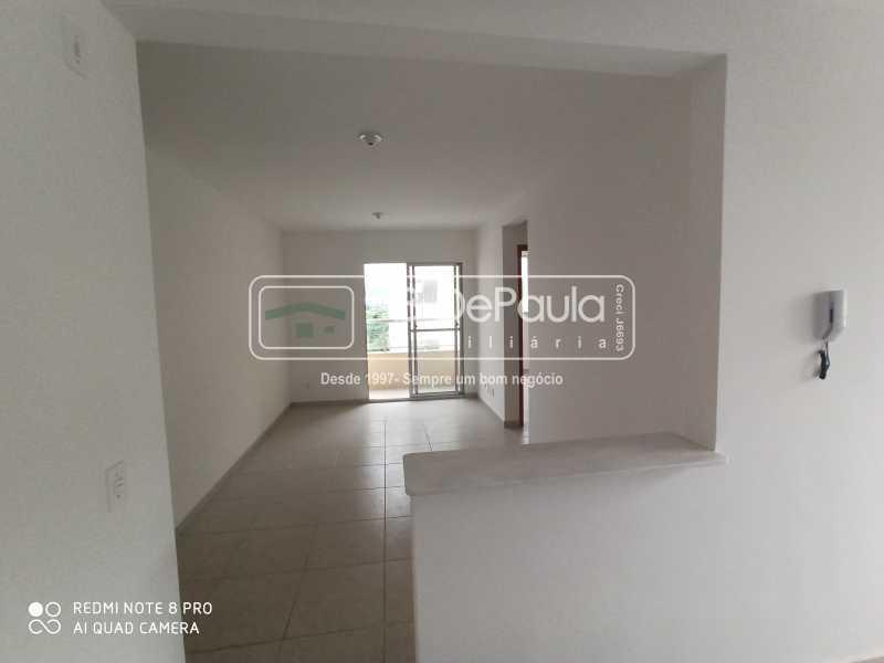 IMG_20200123_152428 - Apartamento Rio de Janeiro,Jardim Sulacap,RJ Para Alugar,2 Quartos,59m² - ABAP20463 - 3
