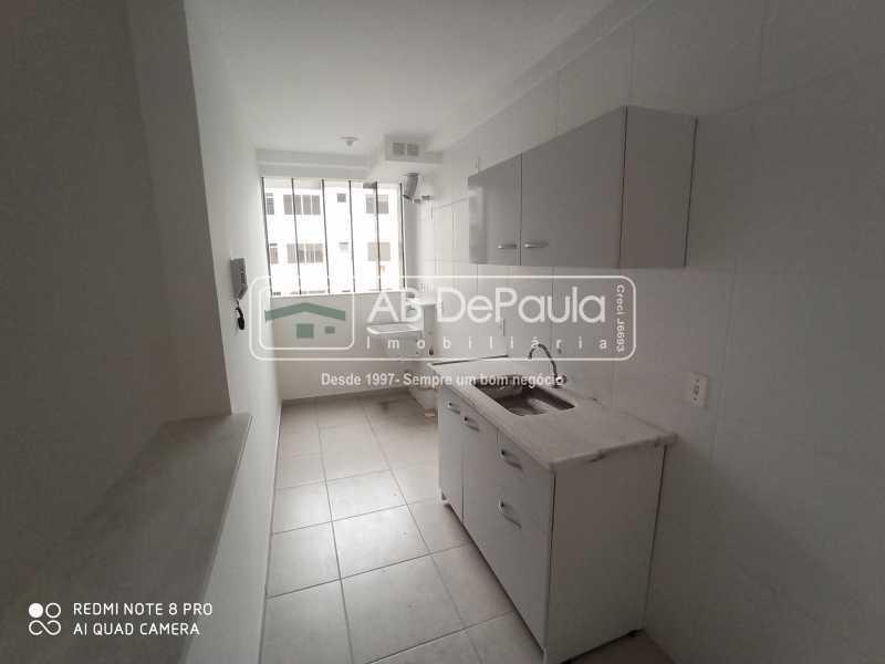 IMG_20200123_152605 - Apartamento Rio de Janeiro,Jardim Sulacap,RJ Para Alugar,2 Quartos,59m² - ABAP20463 - 4
