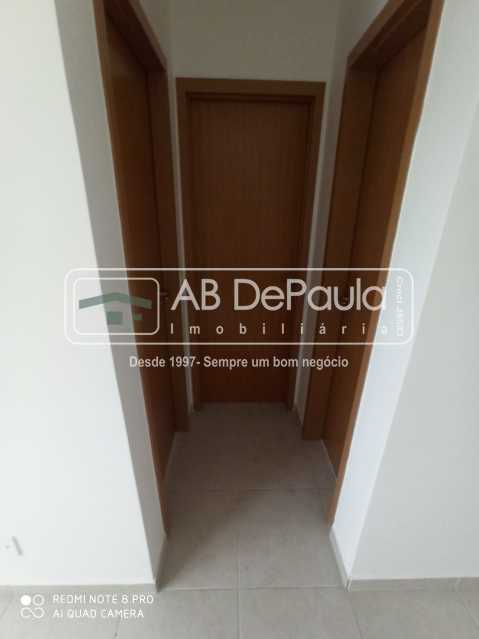 IMG_20200123_152926 - Apartamento Rio de Janeiro,Jardim Sulacap,RJ Para Alugar,2 Quartos,59m² - ABAP20463 - 7