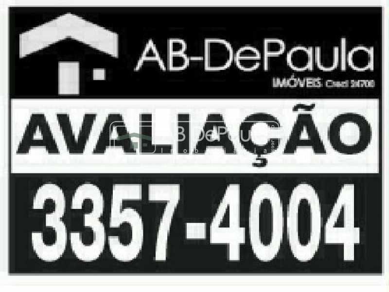 avaliamosgratuitamente - Casa Rio de Janeiro, Jardim Sulacap, RJ À Venda, 3 Quartos, 80m² - ABCA30115 - 3