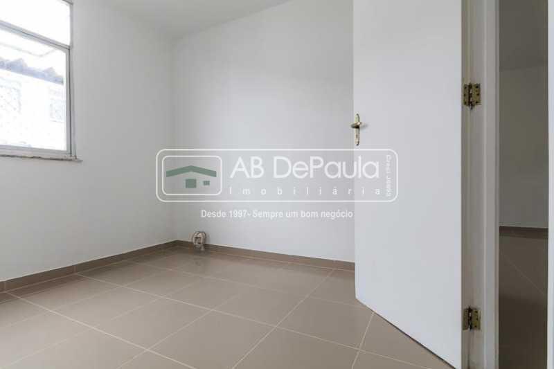 fotos-8 - TAQUARA - APT. 2 QTS REFORMADÍSSIMO e DESOCUPADO. - ABAP20470 - 5