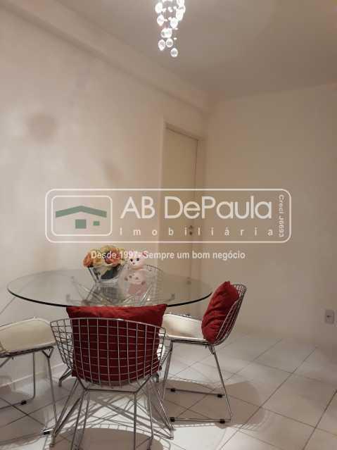 20200305_175813 - Apartamento Estrada Japore,Rio de Janeiro, Jardim Sulacap, RJ À Venda, 3 Quartos, 68m² - ABAP30104 - 10