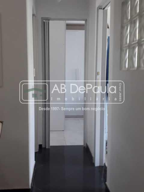 20200713_143202 - Apartamento à venda Rua do Governo,Rio de Janeiro,RJ - R$ 167.000 - ABAP20484 - 10