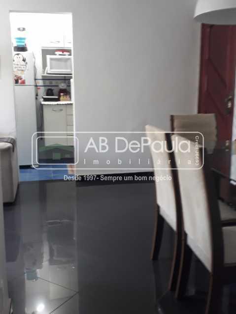 20200713_143237 - Apartamento à venda Rua do Governo,Rio de Janeiro,RJ - R$ 167.000 - ABAP20484 - 6