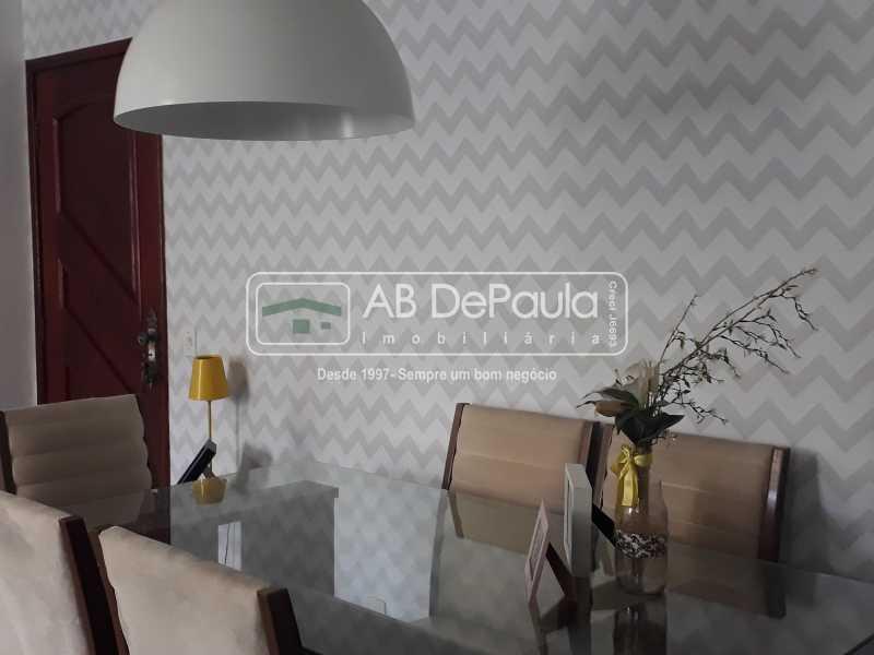 20200713_143251 - Apartamento à venda Rua do Governo,Rio de Janeiro,RJ - R$ 167.000 - ABAP20484 - 8