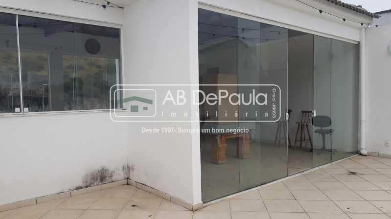 20200716_102633 - Casa 3 quartos à venda Rio de Janeiro,RJ - R$ 850.000 - ABCA30125 - 12