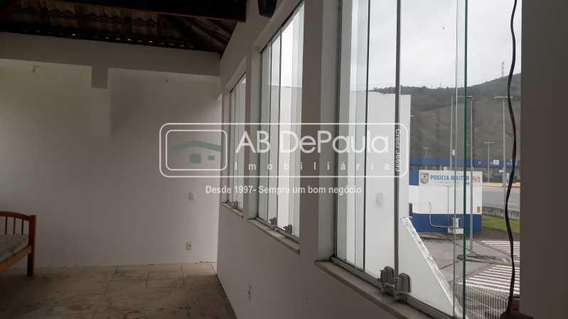 20200716_102733 - Casa 3 quartos à venda Rio de Janeiro,RJ - R$ 850.000 - ABCA30125 - 13