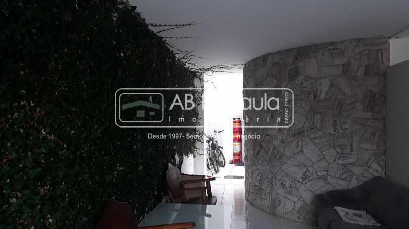 20200716_102948 - Casa 3 quartos à venda Rio de Janeiro,RJ - R$ 850.000 - ABCA30125 - 4